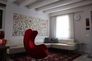 Ristrutturazione residenziale_1