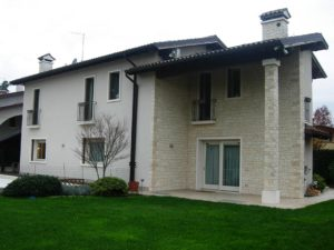 Nuovo residenziale_1