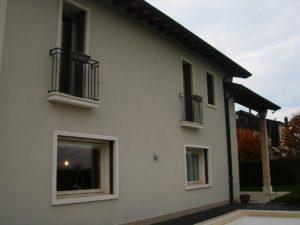 Nuovo residenziale_2