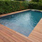 Realizzazione piscina_3